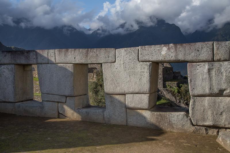 Machu Picchu_MG_3092.jpg