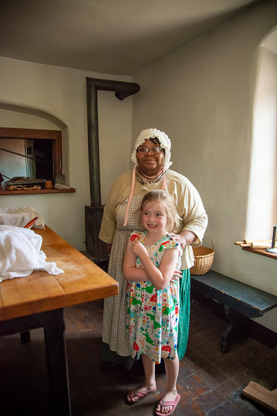 2019 May Old Salem and Childrens Museum-122.jpg