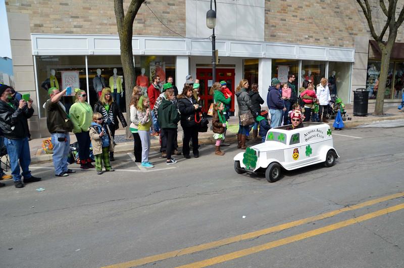WSI ST. Pats Parade (10).jpg
