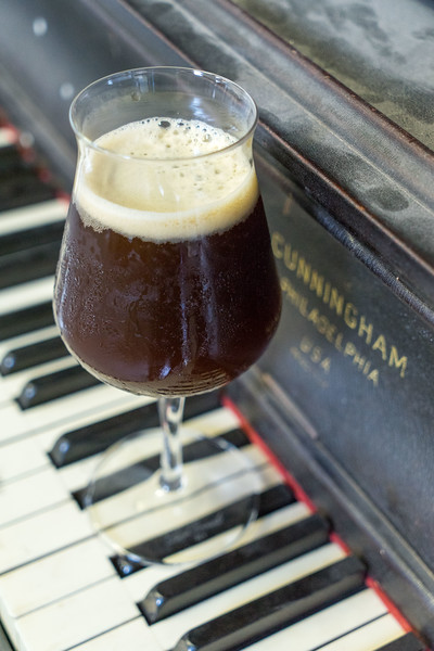 Blueprint Brewery-36.jpg