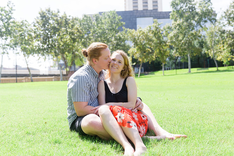 Daria_Ratliff_Photography_Traci_and_Zach_Engagement_Houston_TX_097.JPG