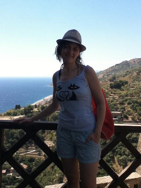 20110813-Ginka-Sicily-20110813--IMG_1274--0312.jpg