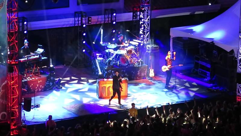 20160917-Concert 2016-Gavin DeGraw-KAABOO-9004.mp4