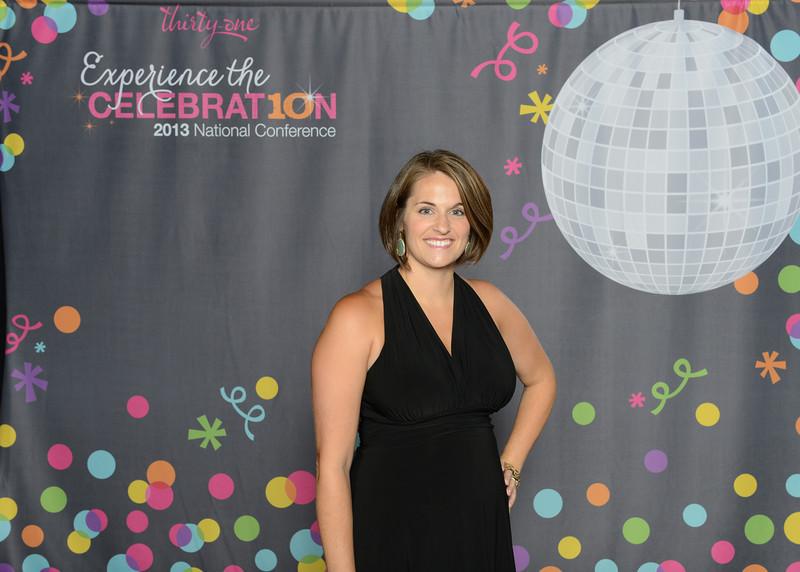 NC '13 Awards - A2-634.jpg
