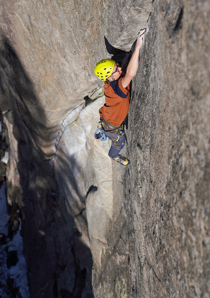 J.Simons-Jones-LotusAlpinePhoto_2019_Wes Fowler_China Doll 5.14a Trad-18.jpg