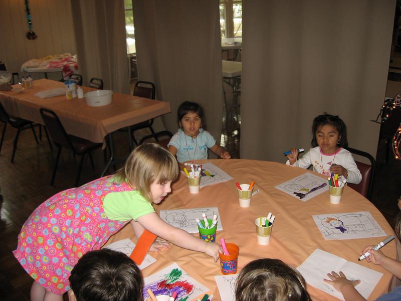 Vacation Bible School June 2008 001.jpg
