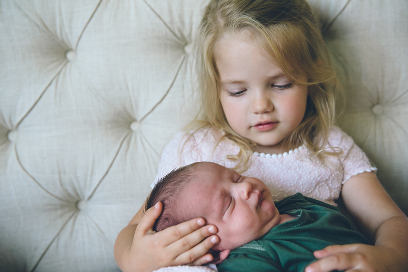 Rowan Chapman Fresh48 newborn Minneapolis St Paul Twin Cities Northfield newborn birth photographer-70.jpg