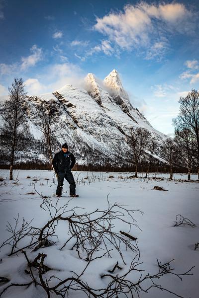 DavidNear Finland-1.jpg