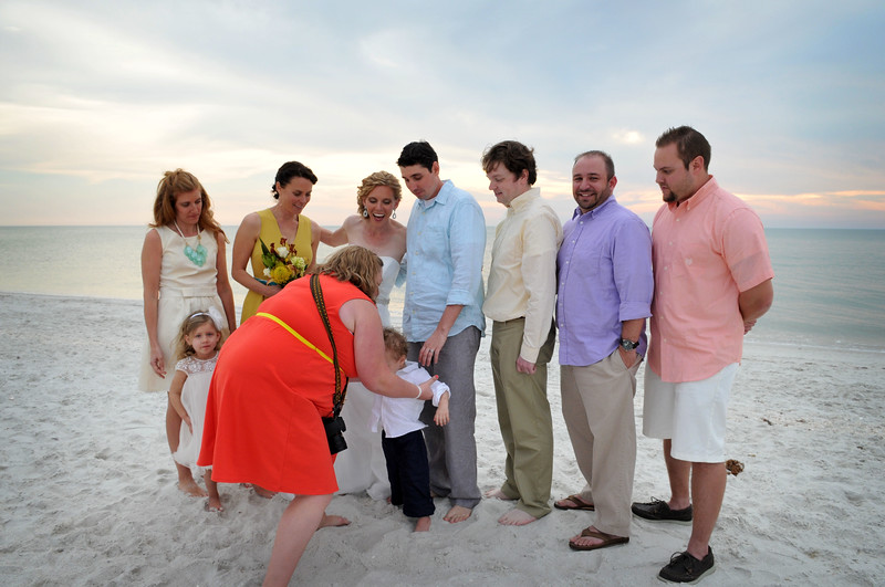 Stina and Dave's Naples Beach Wedding at Pelican Bay 587.JPG