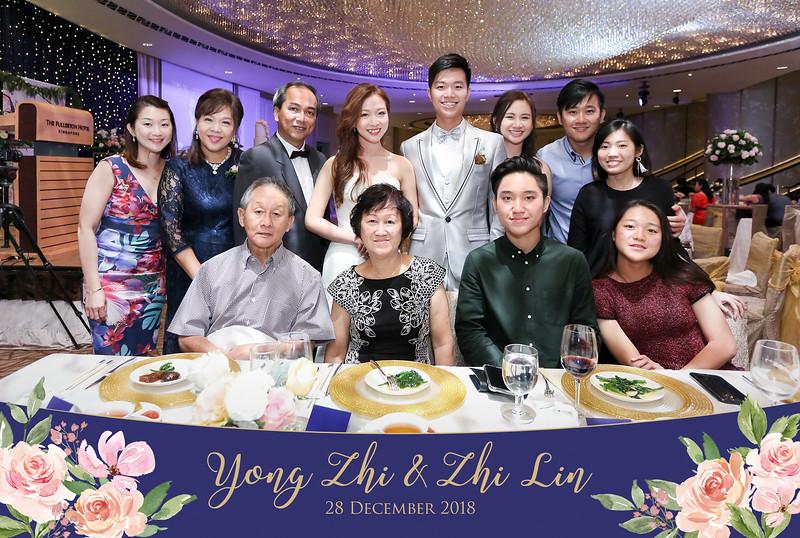 Amperian-Wedding-of-Yong-Zhi-&-Zhi-Lin-28116.JPG