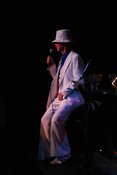jazz-cabaret-015.jpg