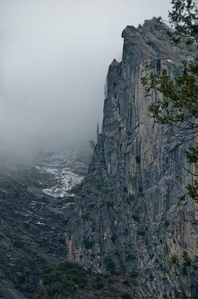 Yosemite 2-15