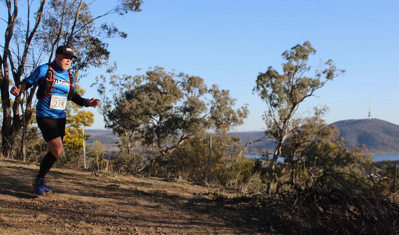 Canberra 100km 14 Sept 2019  2 - 60.jpg