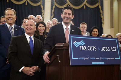 the-republicans-tax-bill-would-let-ministers-endorse-political-candidates