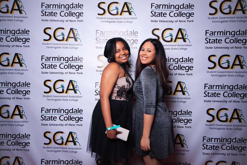 Farmingdale SGA-274.jpg