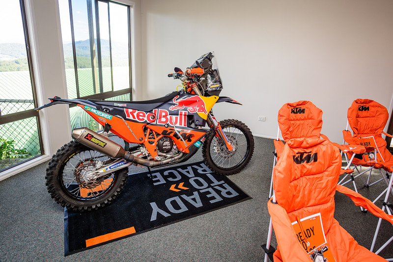 2019 KTM 790 Adventure Dealer Launch - Maleny (106).jpg