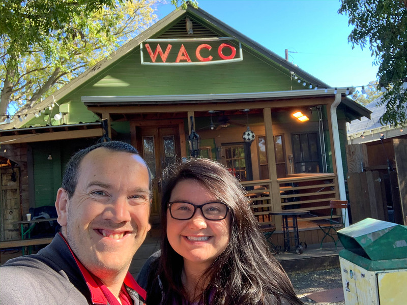 Waco-60.jpg