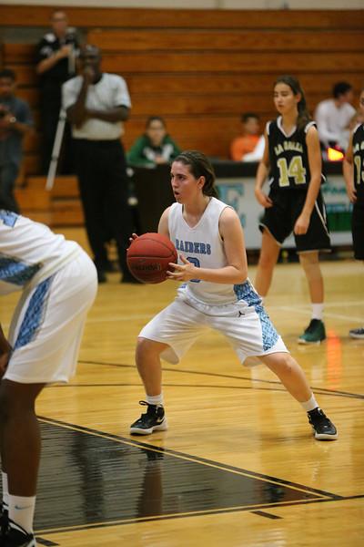 Ransom Girls Basketball 14.jpg