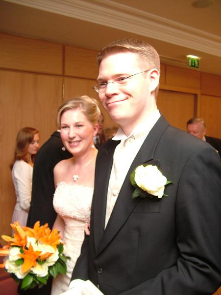 2007_0505richandmarikawedding012_edited-1.JPG