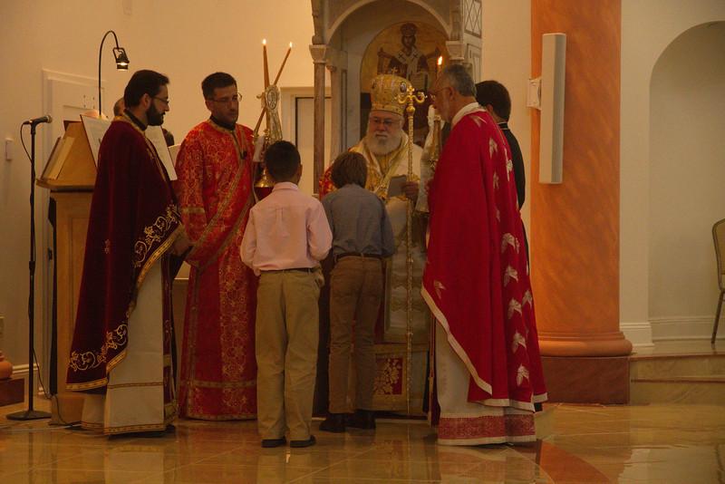2013-06-23-Pentecost_190.jpg