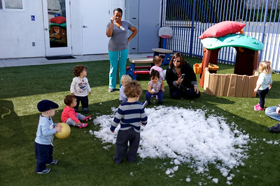 2014-03-14 | MA Infant Center Snow Day