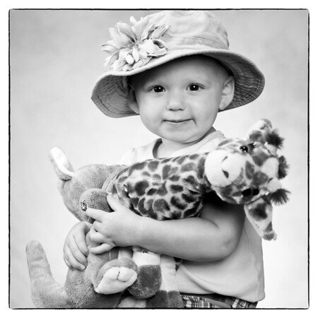 2012-Becky-Hat-Days
