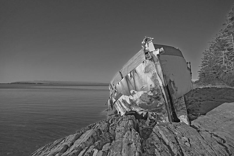 Nova Scotia July 2017_67 BW.jpg