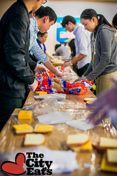 City Eats with Salesforce-16.jpg