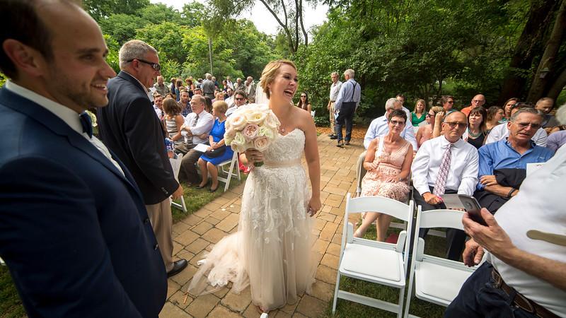 Garrett & Lisa Wedding (482).jpg