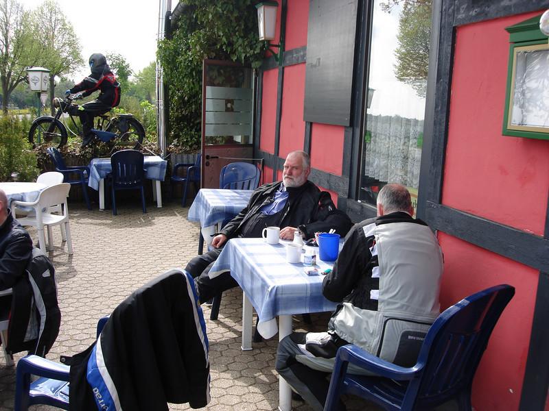 Lennestadt 2010 025.JPG