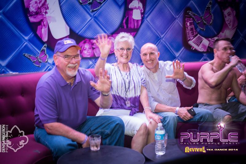 2014-05-11_purple04_186-3257730684-O.jpg