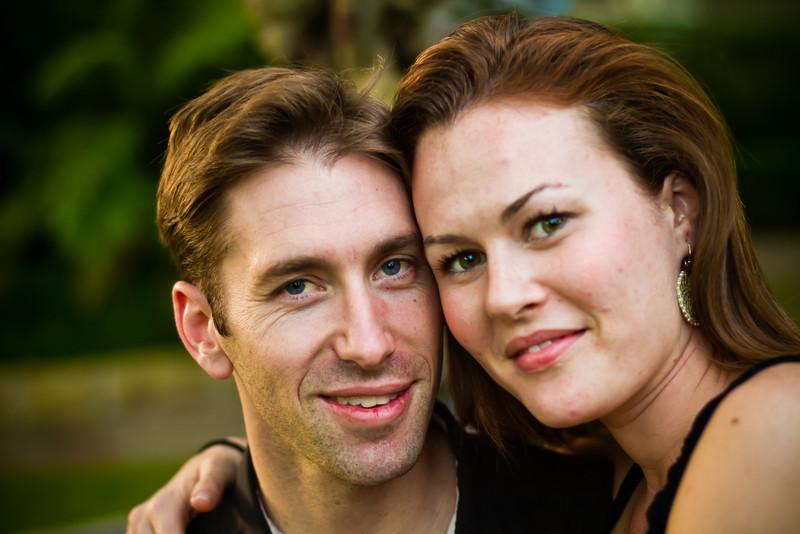 Engagement Wedding Photography Justin Holly-0018.jpg