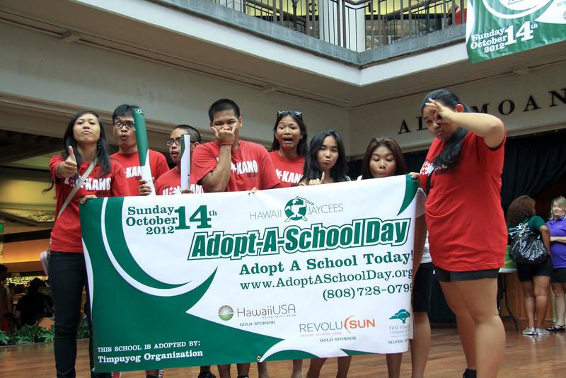 AdoptSchoolSep20120254.JPG