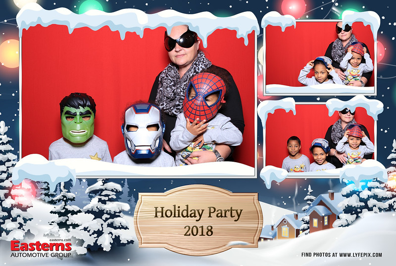 eastern-2018-holiday-party-sterling-virginia-photo-booth-211838.jpg