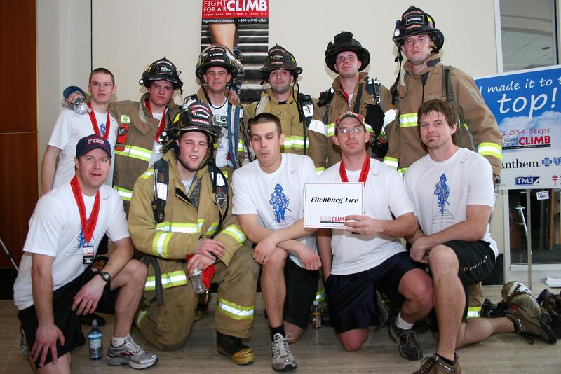 Fight for Air Climb 082.JPG