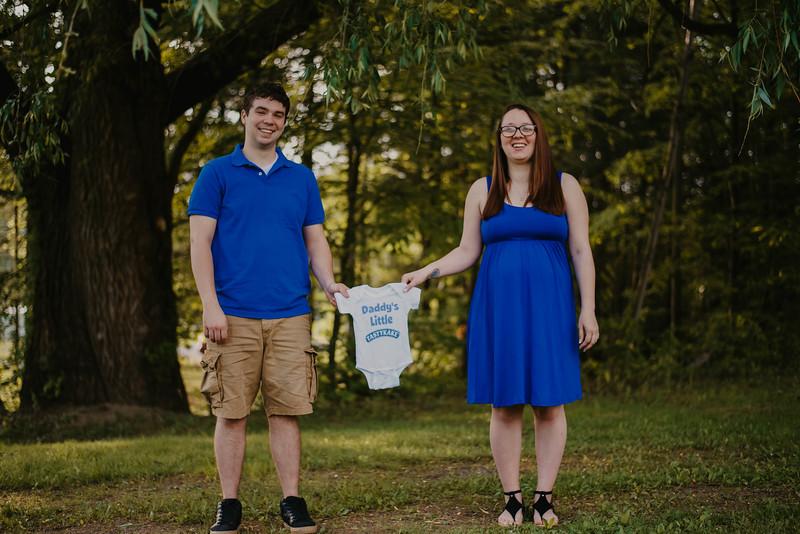 Amanda and Josh-8.jpg