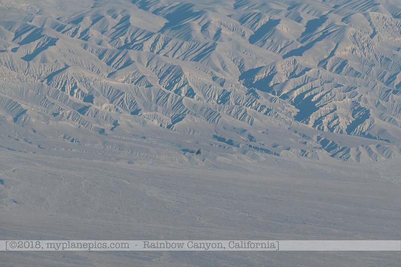 F20181109a153219_1709-paysage,Death Valley-montagnes.jpg
