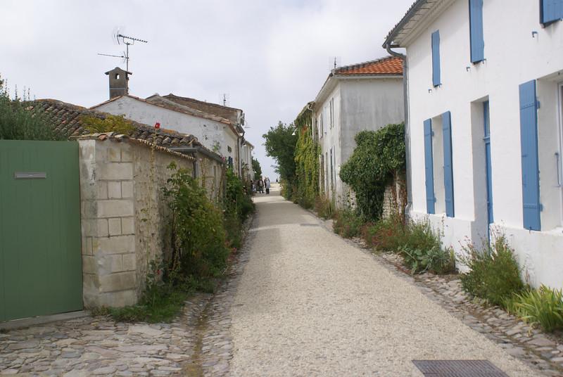201008 - France 2010 394.JPG