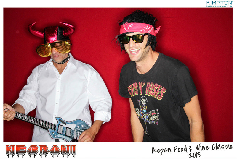 Negroni at The Aspen Food & Wine Classic - 2013.jpg-374.jpg