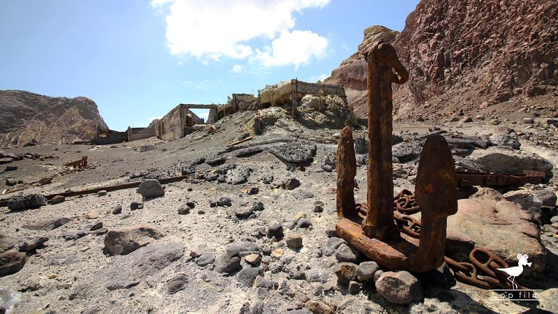 White Island 25.jpg