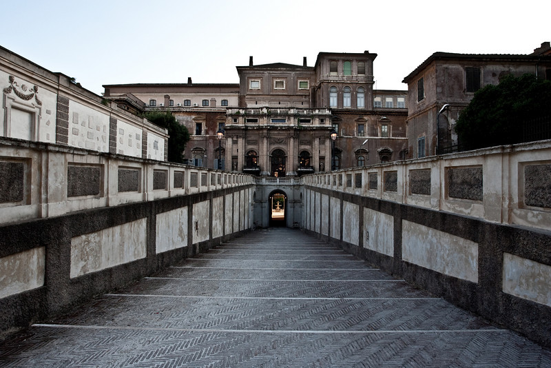 07-10-09_Rome_Roeder_29