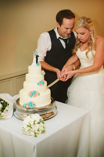 Adam & Katies Wedding (941 of 1081).jpg