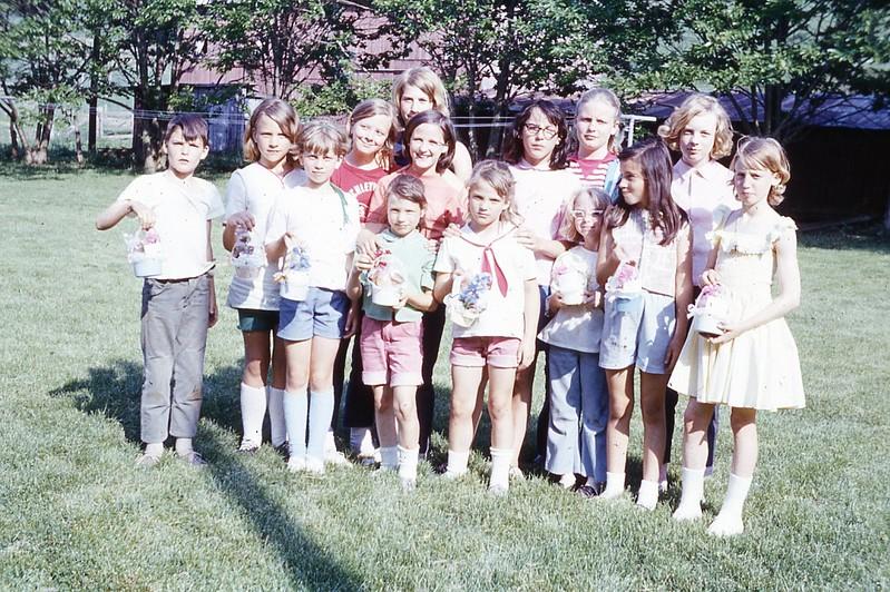 1970 Winnie Junior camp.jpg