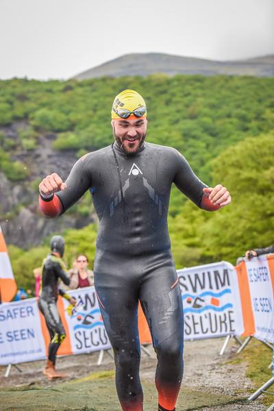 Slateman Triathlon -3016 -SPC_4513_.jpg
