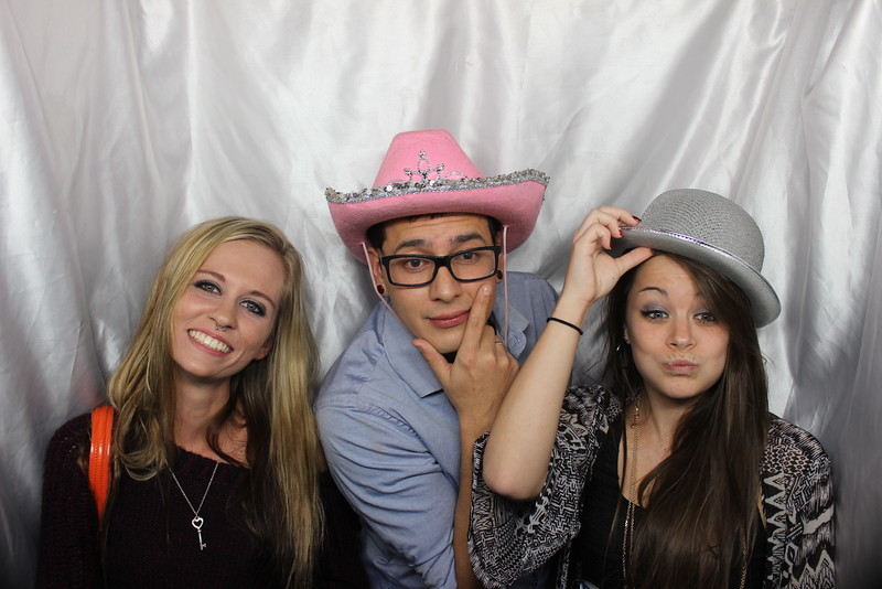 PhxPhotoBooths_Images_282.JPG