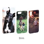 iphone-all-slim-back.jpg