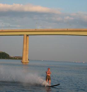 Severn River, MD
