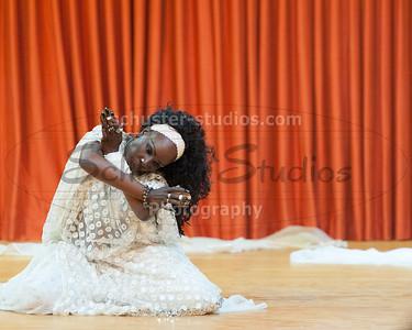 Dance Conucopia