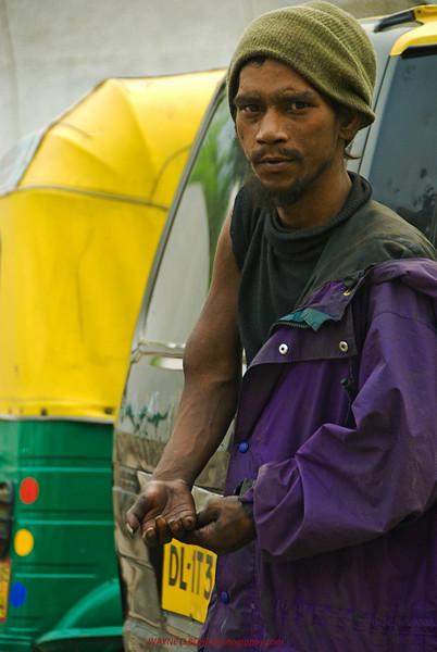 INDIA-2010-0201A-249A.jpg