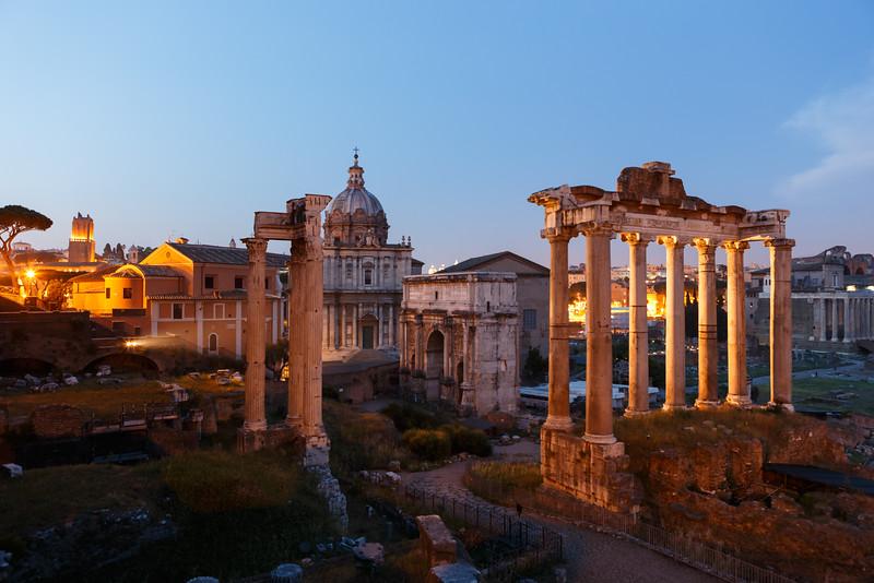 2015.06.07 Rome 0143.jpg